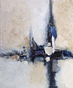 Linda-laflamme-toile-art-ciel-urbain
