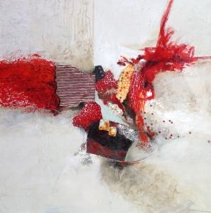Linda-laflamme-toile-art-feu-sempiternel