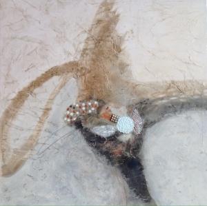 Linda-laflamme-toile-art-les-metaux-les-cuivres