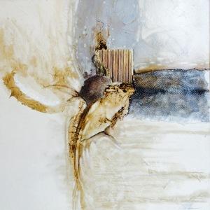 Linda-laflamme-toile-art-neutre-frayere