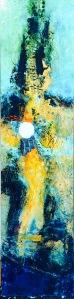 Linda-laflamme-toile-art-neutre-mixtes