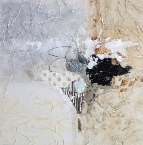 Linda-laflamme-toile-art-neutre-neutre-1