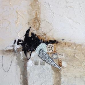 Linda-laflamme-toile-art-neutre-neutre-2