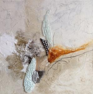 Linda-laflamme-toile-art-neutre-série-fall