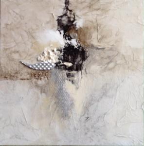 Linda-laflamme-toile-art-neutre-sporano2