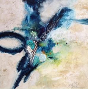 Linda-laflamme-toile-art-saison-enfin-printemps