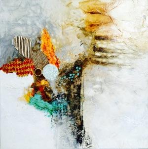 Linda-laflamme-toile-art-saison-odeur-bois-1