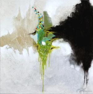 Linda-laflamme-toile-art-saison-vibrato-1