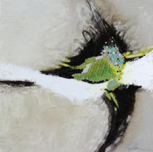 Linda-laflamme-toile-art-saison-vibrato-2