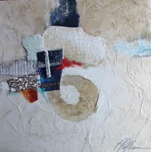 Linda-laflamme-toile-art-série-série1