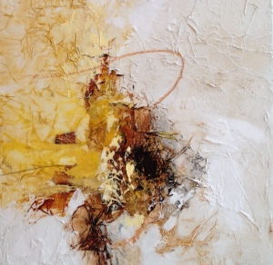 Linda-laflamme-toile-art-serie-primaire-3