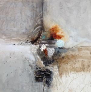 Linda-laflamme-toile-art-terre-ocre-2
