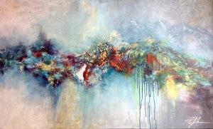 Linda-laflamme-toile-art-ciel-vers-cieux