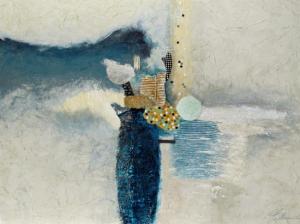 Linda-laflamme-toile-art-eau-simply-fresh