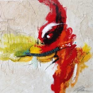 Linda-laflamme-toile-art-feu-issue-1