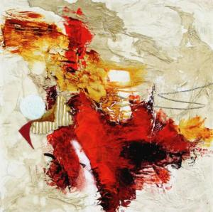Linda-laflamme-toile-art-feu-rubicon-2