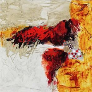 Linda-laflamme-toile-art-feu-rubicond-3
