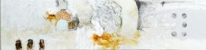Linda-laflamme-toile-art-metaux-orfevre