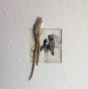 Linda-laflamme-toile-art-neutre-lieu-paix