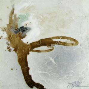 Linda-laflamme-toile-art-neutre-loop
