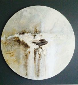 Linda-laflamme-toile-art-neutre-nucleus