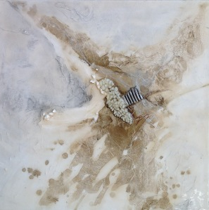 Linda-laflamme-toile-art-neutre-zephir-1