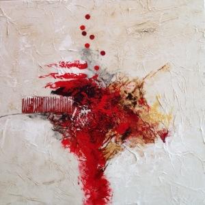 Linda-laflamme-toile-art-primaire-3