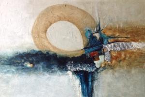Linda-laflamme-toile-art-saison-retour-sol