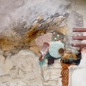 Linda-laflamme-toile-art-serie-cuivre-oxyde-1