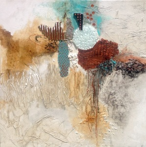 Linda-laflamme-toile-art-serie-cuivre-oxyde-2