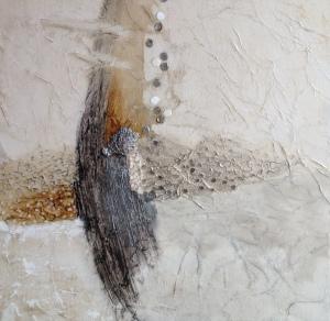 Linda-laflamme-toile-art-serie-fall-1