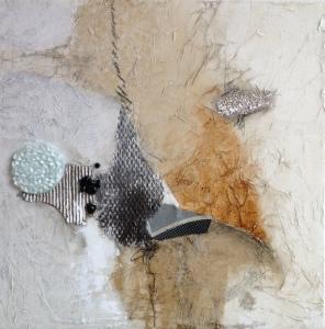 Linda-laflamme-toile-art-serie-fall-2