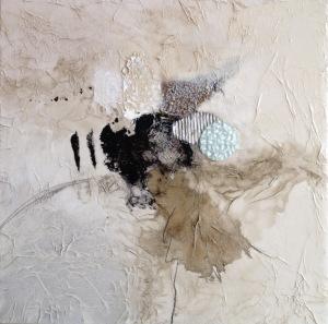 Linda-laflamme-toile-art-serie-soprano-1