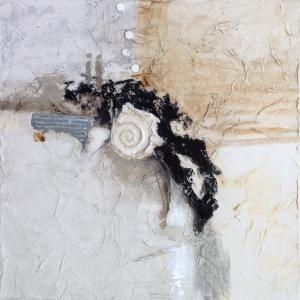 Linda-laflamme-toile-art-serie-soprano-2
