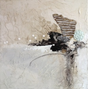 Linda-laflamme-toile-art-serie-soprano-3