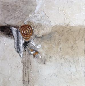 Linda-laflamme-toile-art-serie-soprano-5