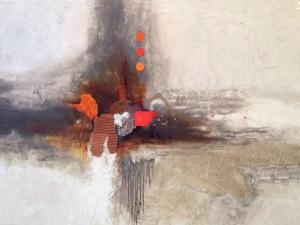 Linda-laflamme-toile-art-terre-moment-evasion