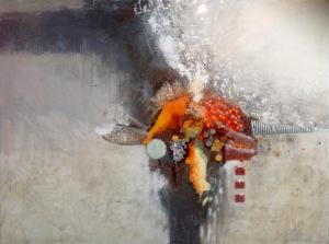 Linda-laflamme-toile-art-saison-nouvel-essor