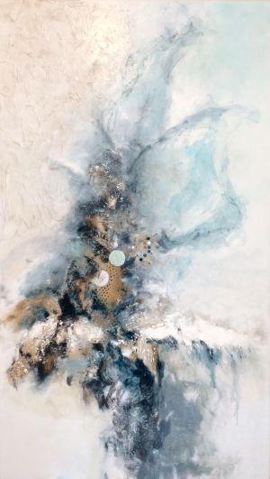 linda-laflamme-toile-art-bleu-des-vents