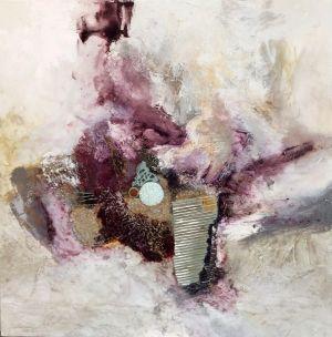 linda-laflamme-toile-art-grape-expresso
